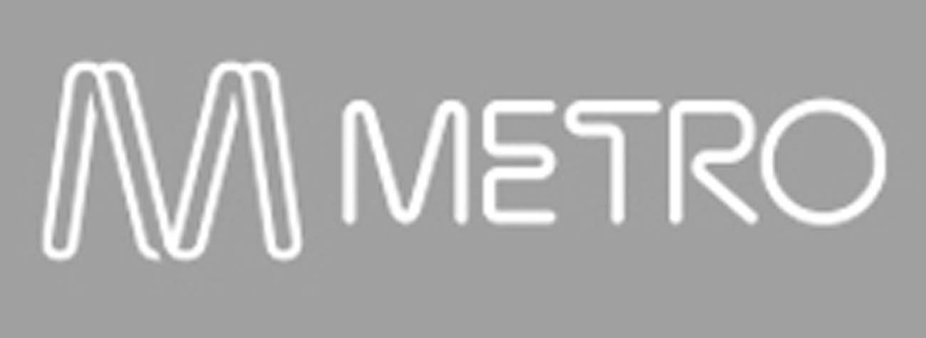 CSA Client - Metro