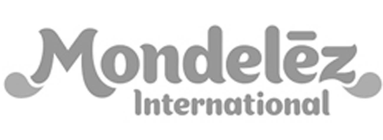 CSA Client - Mondelez