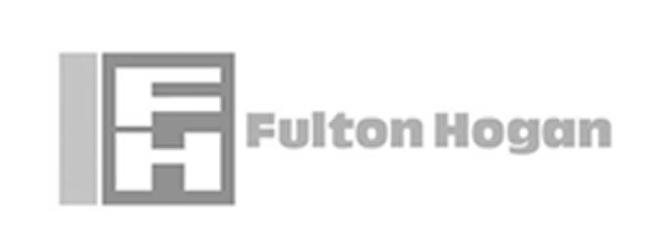 CSA Client - Fulton Hogan