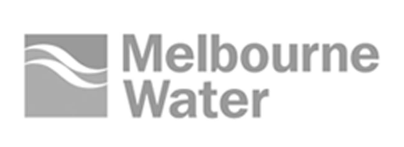 CSA Client - Melbourne Water