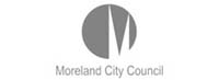 CSA Client - Moreland City Council