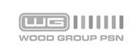 CSA Client - Wood Group PSN